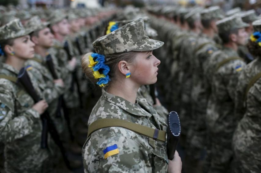 Украинский депутат назвал «единственный вариант» возвращения Крыма