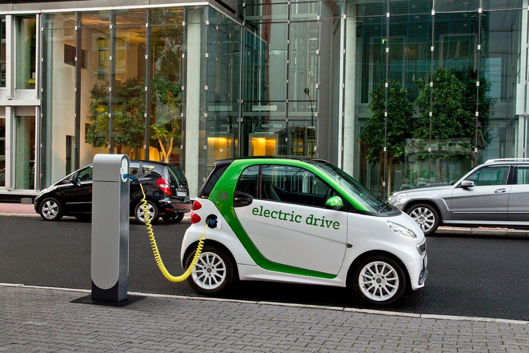 Картинки по запросу электромобиль