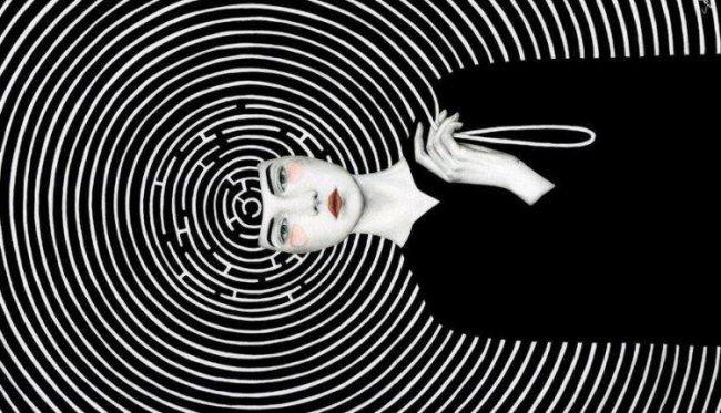 Как окружение влияет на наше сознание