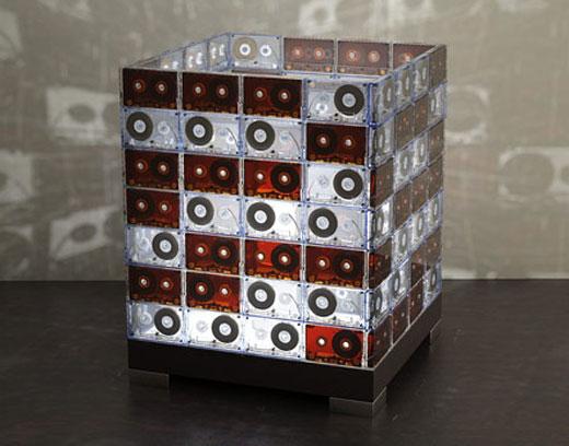 cassette_tape_lamp_color (520x408, 46Kb)