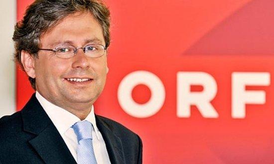 В Австрии заявили о неготовности Украины к вступлению в Евросоюз