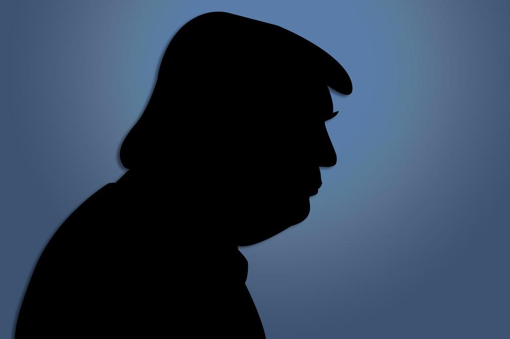 Трамп готов к переговорам с …
