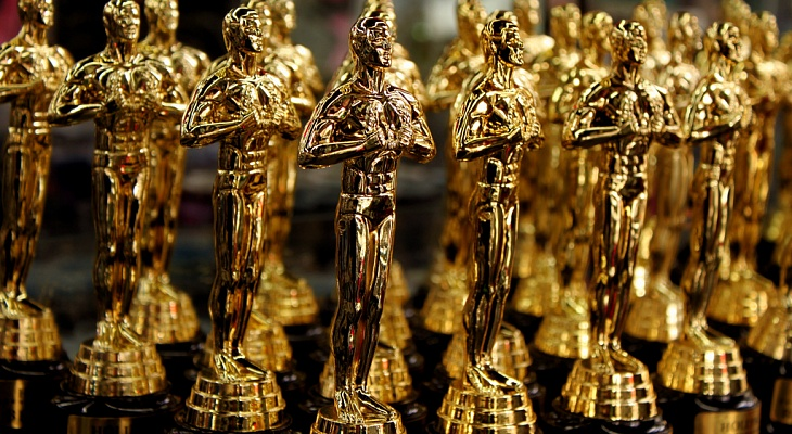 Оскар 2018: триумф Гильермо …