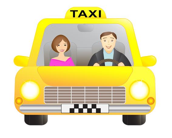 Немного в защиту «страны охранников и таксистов»