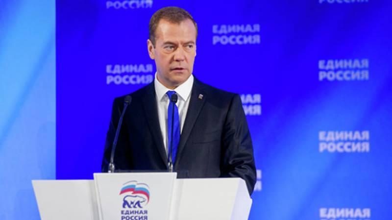 Есть ли шансы у Путина и «Единой России»