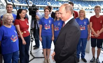 Эксперты прокомментировал мнение  Путина о пенсионном возрасте