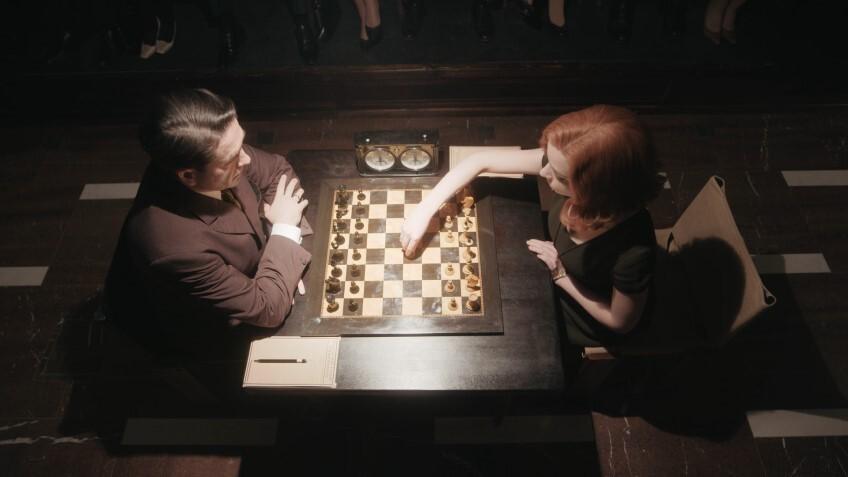 Почему женщины играют в шахматы хуже мужчин? шахматы, мужчин, женщин, женщины, шахматах, среди, которые, играют, говорит, женские, меньше, мужчины, играть, Полгар, шахматных, девочек, лучших, Каплан, более, Кряквин
