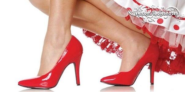 Что делать, если обувь натирает ноги?