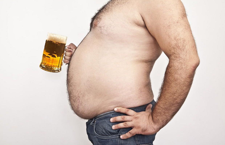 пасхальных композициях большие животы у мужчин фото способ только