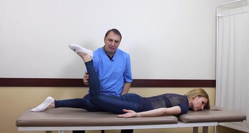 Гимнастика для лечения простатита народные средства от доктора попова как быстро вылечить простатит в домашних условиях