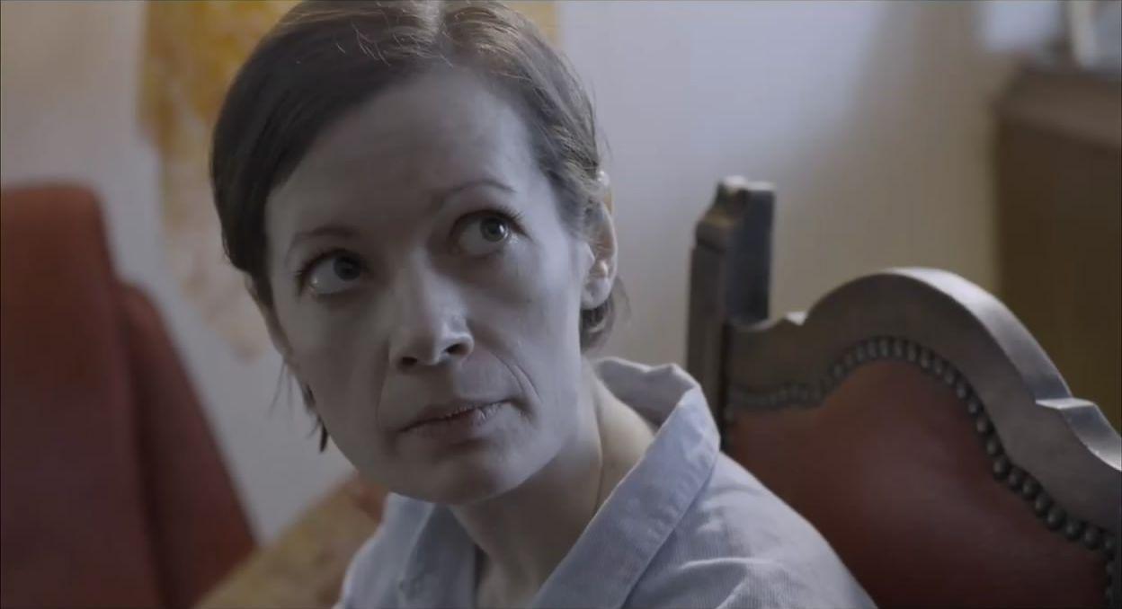 Режиссер том луис и в хвост и в гриву онлайн