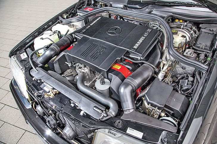 Какими были малоизвестные версии Mercedes-Benz W124 автомобиль, Мерседес, здесь, версия, такой, Автомобиль, Eclass, кабриолета, Final, двигателем, оригинальный, который, самые, колесные, MercedesBenz, диски, время, после, знаете, Оцените