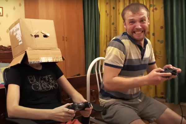 «Моя жизнь радикально преобразилась за месяц». История россиянина, решившего обменять скрепку на квартиру