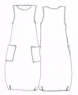 Sleeveless_Lily_Linen_Dress_Sketch_1024x1024Р° (250x303, 39Kb)