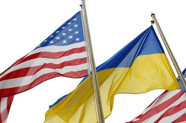 «Не виноватая Я!» - В Киеве …