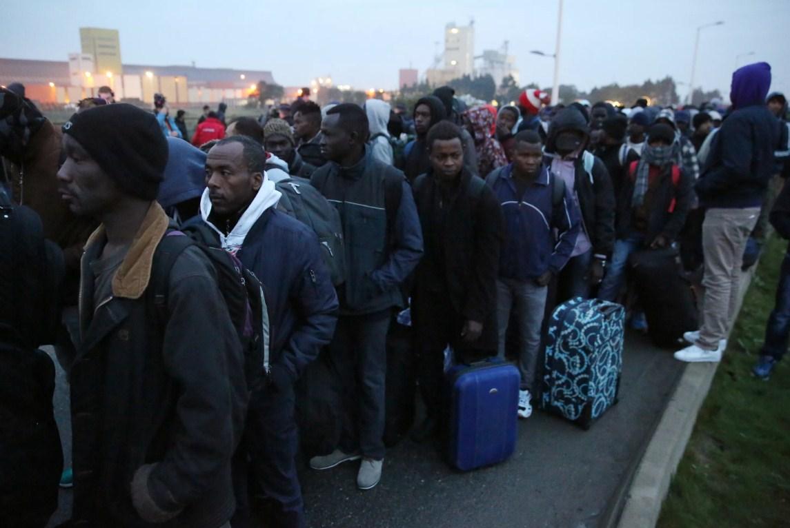 Евросоюз субсидирует прямые авиарейсы из Сирии, Йемена и Ливии в связи со снижением потока мигрантов