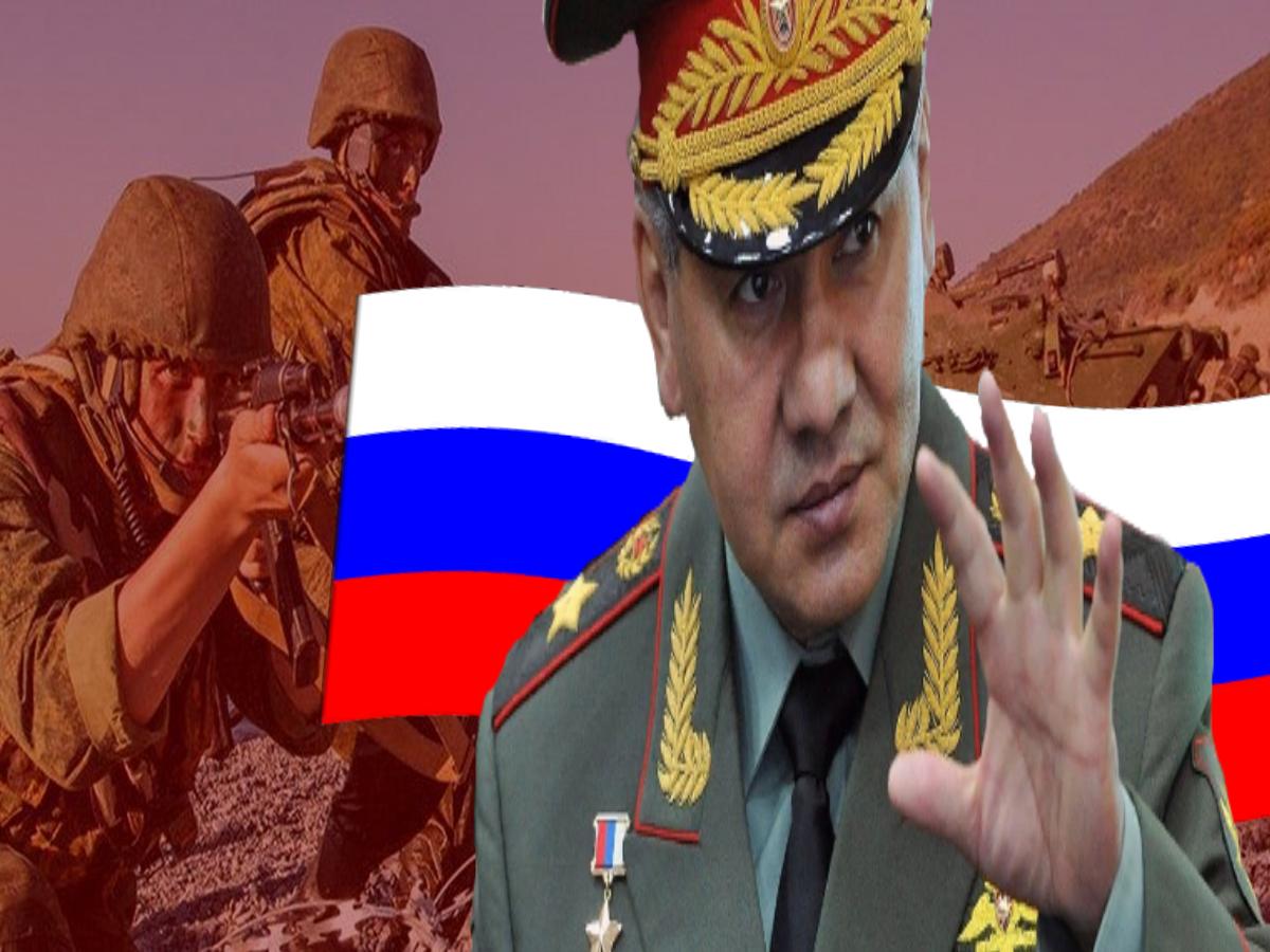Военное руководство НАТО выдвинуло ультимативный протест в адрес России, требуя отменить маневры