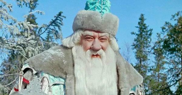 """Как сложилась жизнь """"Морозки"""" - актера Александра Хвыля. Единственная жена и семья"""