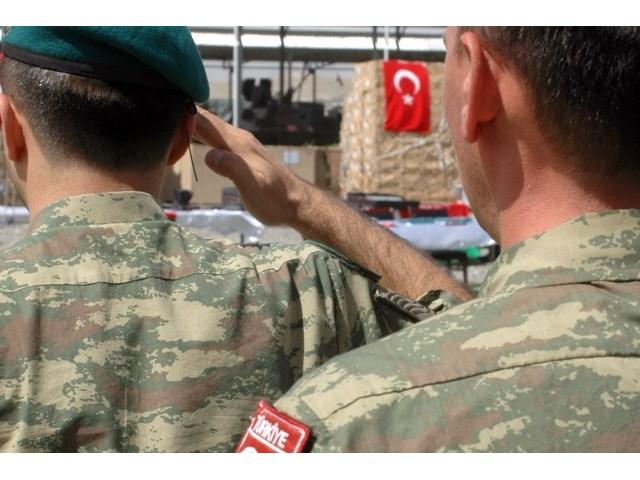 Эрдогана потянуло на «кладбище империй» геополитика