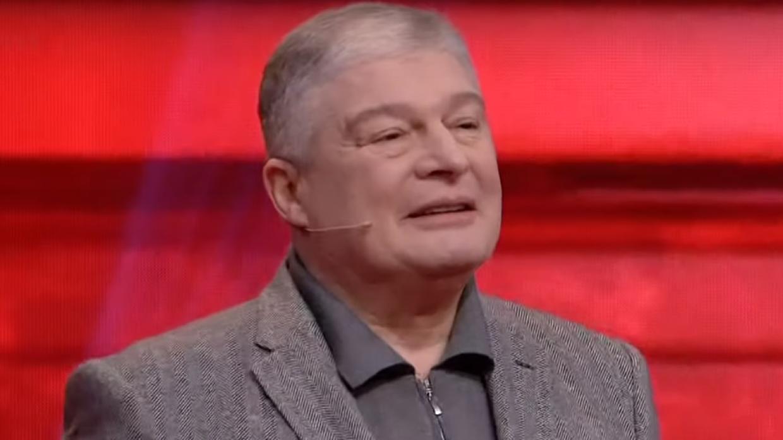 Бывший депутат Рады Червоненко: Зеленский упустил возможность подружиться с Путиным Политика