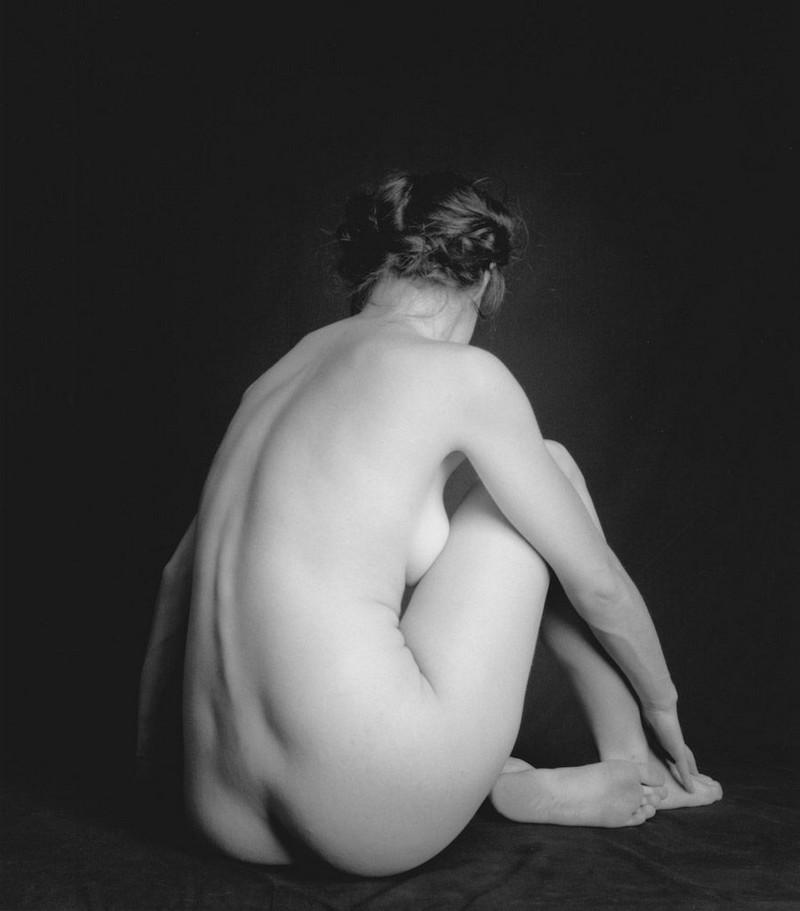 nyu-fotograf-Rutger-ten-Bruke 11