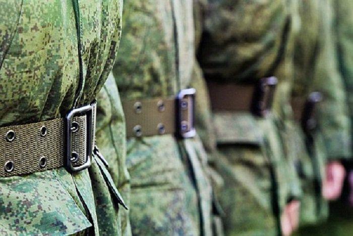Россия поможет Донбассу при угрозе нападении Киева
