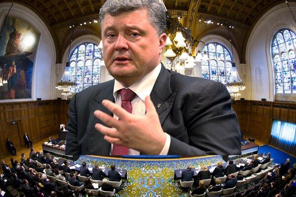 Украицы с Киева поделились мыслями насчет выборов, Порошенко и Путина новости,события