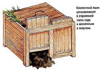 lech_kompos_01.jpg