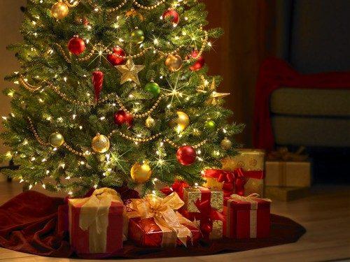 Народные приметы, которые помогут подготовиться к Новому году