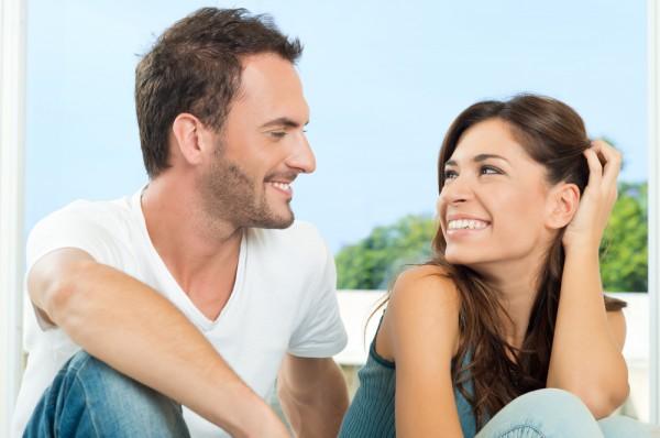 Как сохранить брак: Твое сча…