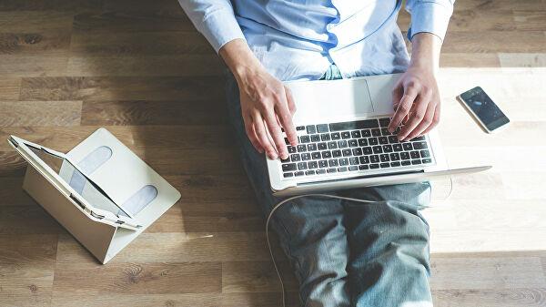 Минцифры запустило онлайн-реестр обязательных требований к бизнесу