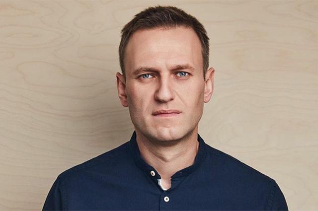 Итоги недели: новые обстоятельства в деле Алексея Навального, вторая волна коронавируса и смерть Тесака Хроника