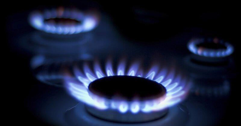 «Газовая полиция» может получить безоговорочный доступ во все квартиры России