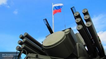 24 часа: Генштаб ВС РФ грозит ответным ударом по американским военным