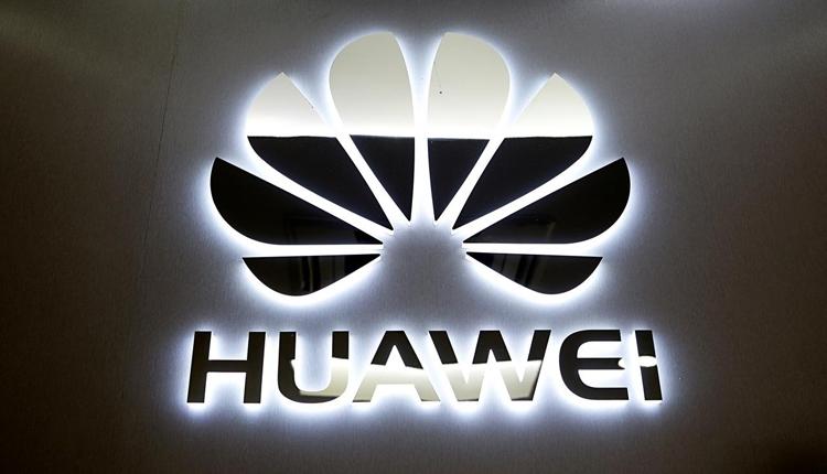 Honor Smart Screen и Honor Vision могут стать именами для новых смарт-телевизоров новости,статья,технологии
