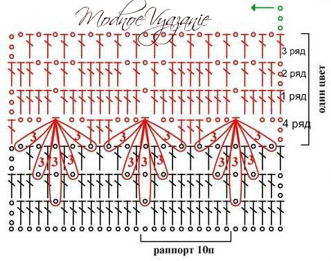 gusinye-lapki-2_1 (478x377, 156Kb)