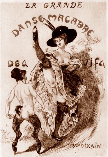 Что у вас под платьем? Как одевались женщины в Викторианскую эпоху викторианская эпоха