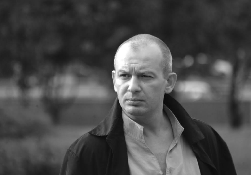 Дмитрий Марьянов умер на 48-…