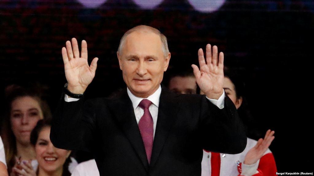Эх,хорошо в стране российской жить!