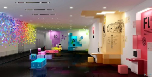 Creative-colorfull-office-interior-design