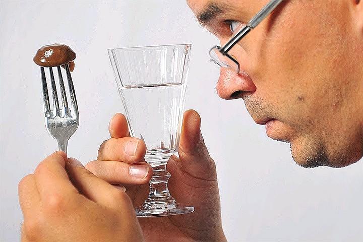 Ученые выявили безопасную дозу алкоголя