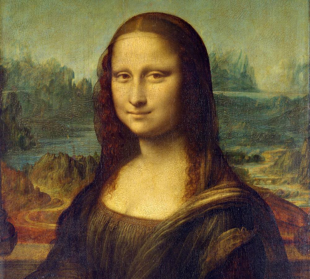 Mona_Lisa_by_Leonardo_da_V.jpg