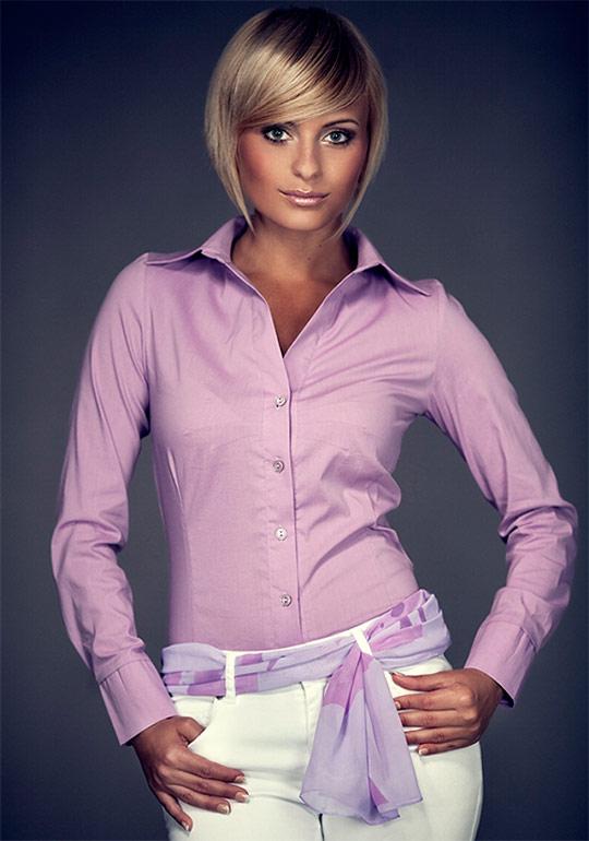 Девушки в блузках фото, королевы минета фильм