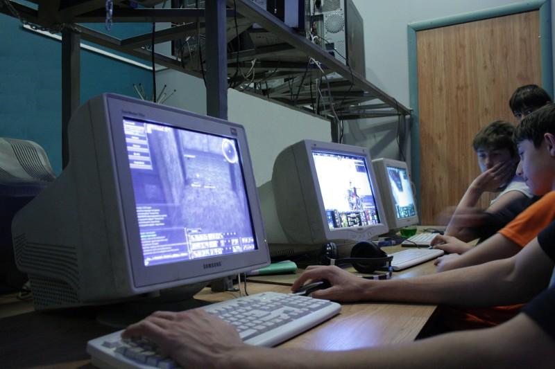 Топ 10 забытых PC игр, которых уже нет в продаже