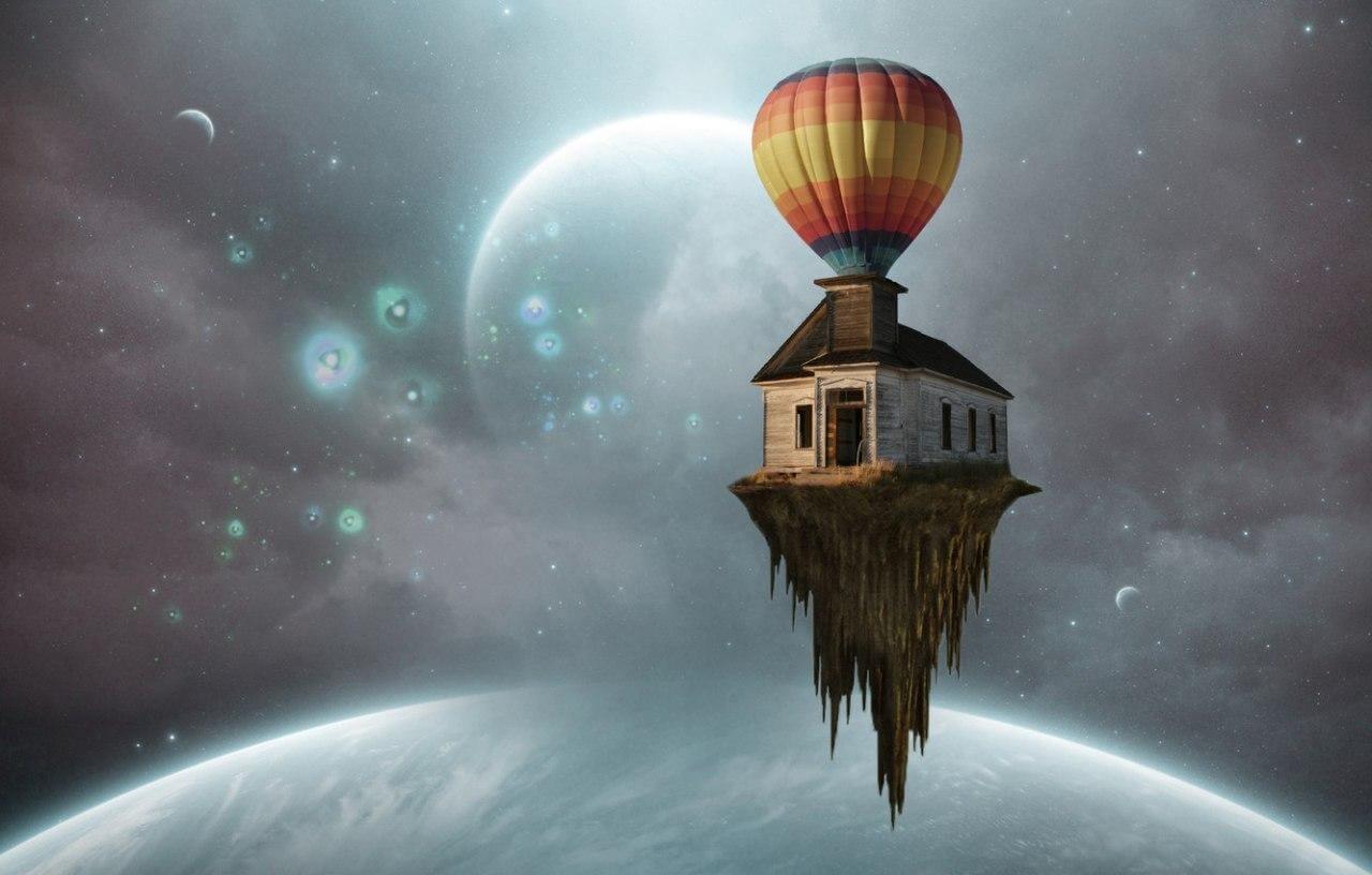 Как долго лететь до Луны на самом деле?