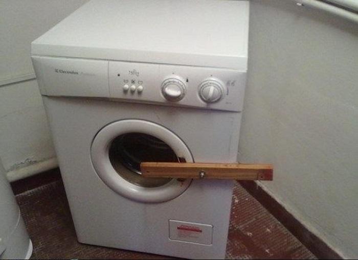 Днем, стиральные машинки прикольные картинки