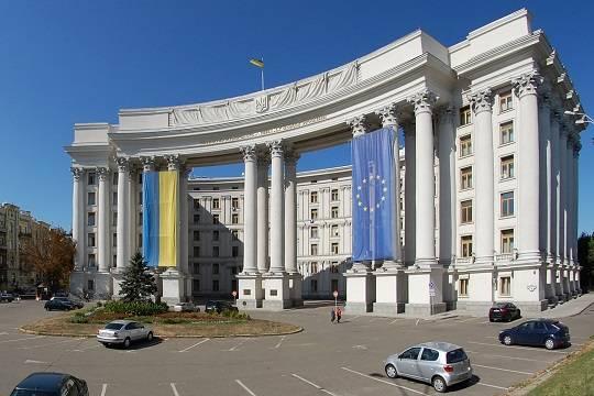 Москва сдалась на милость Киева украина