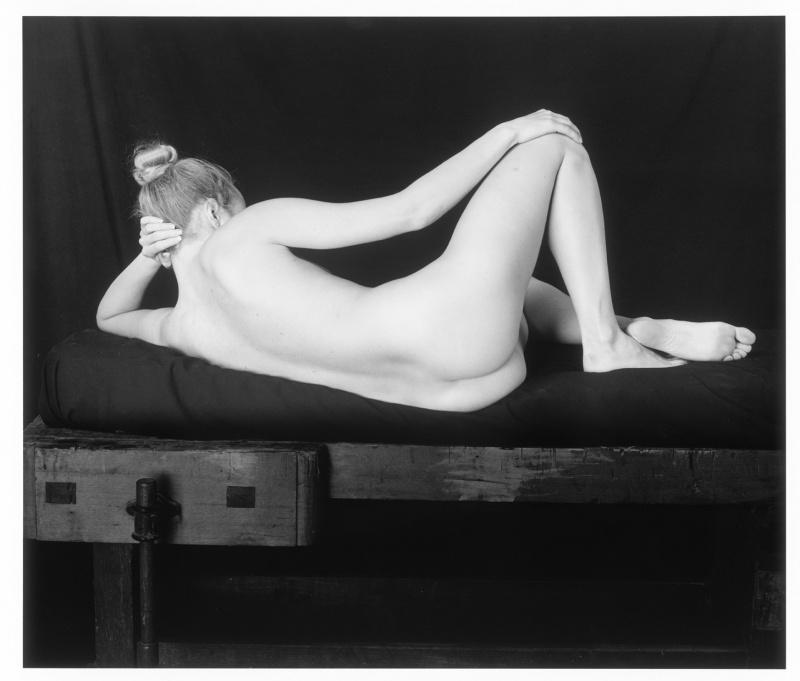 nyu-fotograf-Rutger-ten-Bruke 30