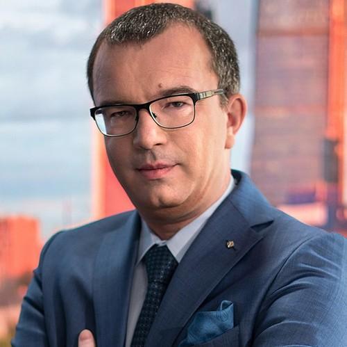 """""""Тучные времена"""" для чиновников прошли – пора инвестировать в людей россия"""