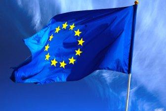 Как России удалось превзойти Европу